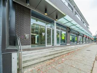 Apartment for sale in Willingdon Heights, Burnaby, Burnaby North, 502 4310 Hastings Street, 262527957 | Realtylink.org