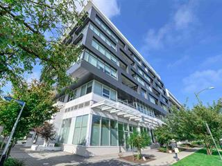 Apartment for sale in Oakridge VW, Vancouver, Vancouver West, 606 6383 Cambie Street, 262527971 | Realtylink.org
