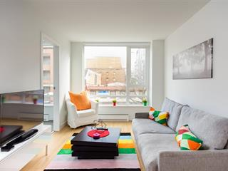 Apartment for sale in Downtown VE, Vancouver, Vancouver East, 615 188 Keefer Street, 262529717   Realtylink.org