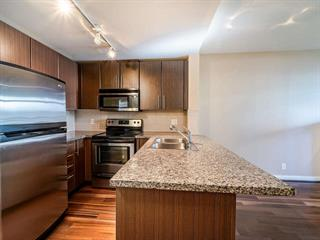 Apartment for sale in Downtown NW, New Westminster, New Westminster, 1003 892 Carnarvon Street, 262529637 | Realtylink.org