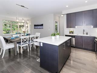 Apartment for sale in Northlands, North Vancouver, North Vancouver, 107 3294 Mt Seymour Parkway, 262529623 | Realtylink.org