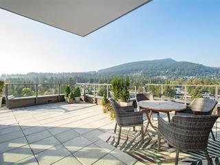 Apartment for sale in Lynn Valley, North Vancouver, North Vancouver, 1101 2785 Library Lane, 262529591 | Realtylink.org