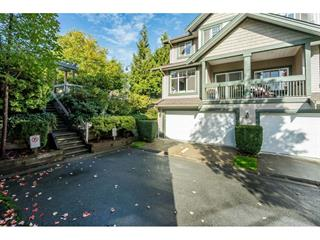 Townhouse for sale in Cloverdale BC, Surrey, Cloverdale, 5 6050 166 Street, 262529614 | Realtylink.org