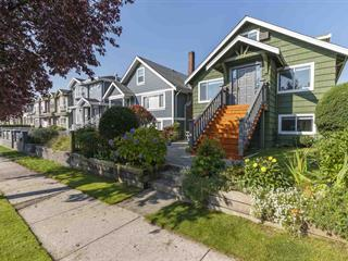 House for sale in South Vancouver, Vancouver, Vancouver East, 479 E 55th Avenue, 262528059 | Realtylink.org
