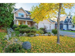 House for sale in Elgin Chantrell, Surrey, South Surrey White Rock, 3333 141 Street, 262527896 | Realtylink.org
