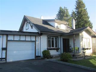 House for sale in Mission BC, Mission, Mission, 32907 4 Avenue, 262527923 | Realtylink.org