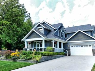 House for sale in Brackendale, Squamish, Squamish, 1 1355 Depot Road, 262523541 | Realtylink.org