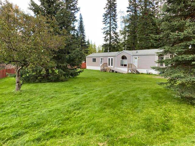 Manufactured Home for sale in Emerald, Prince George, PG City North, 7036 Taft Drive, 262523612 | Realtylink.org