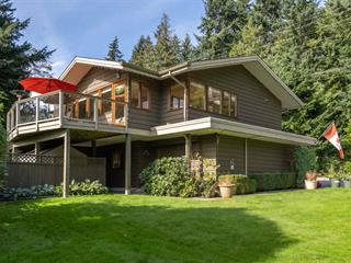 House for sale in Cypress Park Estates, West Vancouver, West Vancouver, 4409 Woodpark Road, 262523941 | Realtylink.org
