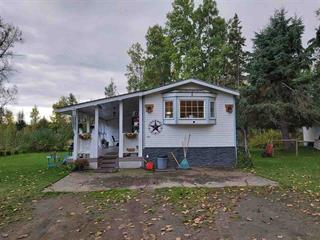 Manufactured Home for sale in Salmon Valley, PG Rural North, 6735 Salmon Valley Road, 262523960 | Realtylink.org