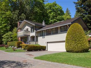 House for sale in Whytecliff, West Vancouver, West Vancouver, 6925 Odlum Court, 262523861 | Realtylink.org