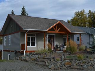 House for sale in Telkwa, Smithers And Area, 1446 Chestnut Street, 262523445 | Realtylink.org