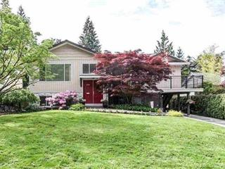 House for sale in Lynn Valley, North Vancouver, North Vancouver, 1775 Draycott Road, 262524990   Realtylink.org