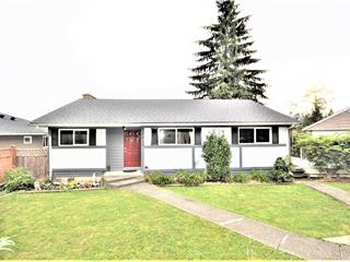 House for sale in College Park PM, Port Moody, Port Moody, 1012 Tuxedo Drive, 262525011 | Realtylink.org