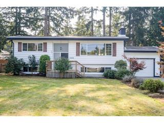 House for sale in Central Abbotsford, Abbotsford, Abbotsford, 34304 Redwood Street, 262525415 | Realtylink.org