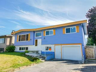 House for sale in Abbotsford West, Abbotsford, Abbotsford, 32616 Pandora Avenue, 262525116 | Realtylink.org
