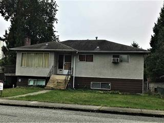House for sale in Central Park BS, Burnaby, Burnaby South, 4016 Burke Street, 262531176 | Realtylink.org