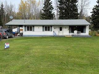House for sale in Salmon Valley, Prince George, PG Rural North, 4850 Salmon Valley Road, 262531242 | Realtylink.org