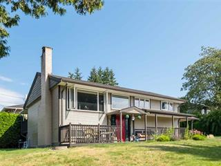 House for sale in Royal Heights, Surrey, North Surrey, 9736 Crown Crescent, 262531098 | Realtylink.org