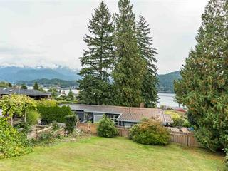 House for sale in Dollarton, North Vancouver, North Vancouver, 580 N Dollarton Highway, 262531127 | Realtylink.org