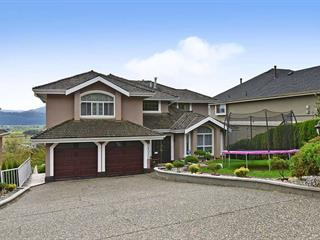House for sale in Abbotsford East, Abbotsford, Abbotsford, 36030 Regal Parkway, 262530996   Realtylink.org