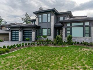 House for sale in Abbotsford East, Abbotsford, Abbotsford, 2461 Eagle Mountain Drive, 262524728 | Realtylink.org
