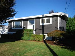 House for sale in Fairfield Island, Chilliwack, Chilliwack, 10166 Beverley Drive, 262524558   Realtylink.org