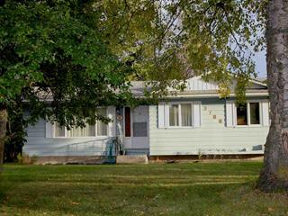 House for sale in Hart Highlands, Prince George, PG City North, 3788 Highland Drive, 262524594 | Realtylink.org