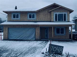 House for sale in North Kelly, Prince George, PG City North, 7048 Hillu Road, 262531616 | Realtylink.org
