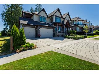 House for sale in Grandview Surrey, Surrey, South Surrey White Rock, 2938 161b Street, 262531571 | Realtylink.org