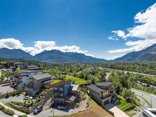 House for sale in Tantalus, Squamish, Squamish, 41325 Horizon Drive, 262531269 | Realtylink.org
