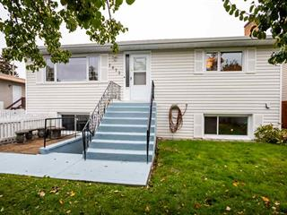 House for sale in Van Bow, Prince George, PG City Central, 1873 Tamarack Street, 262531500 | Realtylink.org