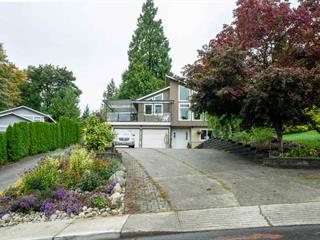 House for sale in Upper Eagle Ridge, Coquitlam, Coquitlam, 1316 Lansdowne Drive, 262531734   Realtylink.org