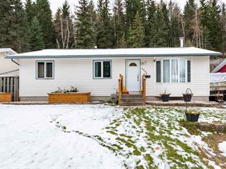 House for sale in Lower College, Prince George, PG City South, 5779 Brock Drive, 262531779   Realtylink.org