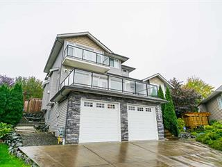 House for sale in Promontory, Chilliwack, Sardis, 46500 Fetterly Place, 262532099 | Realtylink.org