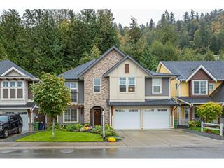 House for sale in Promontory, Chilliwack, Sardis, 6190 Rexford Drive, 262531997 | Realtylink.org