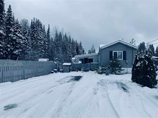 Manufactured Home for sale in North Kelly, Prince George, PG City North, 8003 Flamingo Road, 262531961 | Realtylink.org