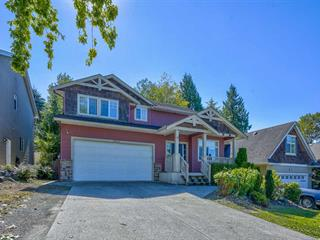 House for sale in Abbotsford East, Abbotsford, Abbotsford, 35272 Firdale Avenue, 262530366   Realtylink.org