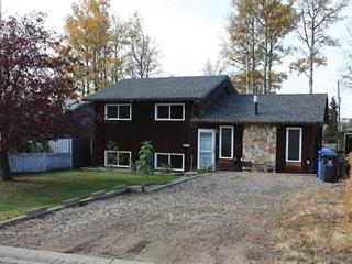 House for sale in Fort St. John - City SE, Fort St. John, Fort St. John, 9212 89 Street, 262530351 | Realtylink.org