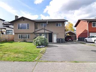 House for sale in Cloverdale BC, Surrey, Cloverdale, 6055 175a Street, 262530786 | Realtylink.org