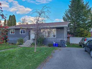 House for sale in Van Bow, Prince George, PG City Central, 1798 Tamarack Street, 262530652 | Realtylink.org