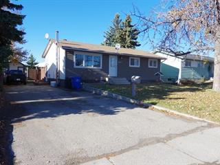 House for sale in Fort St. John - City SE, Fort St. John, Fort St. John, 8912 92a Street, 262530624 | Realtylink.org