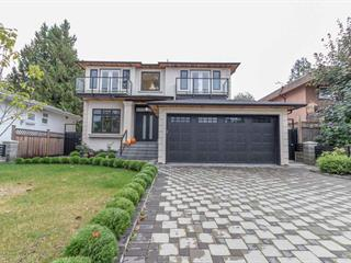 House for sale in Burnaby Lake, Burnaby, Burnaby South, 7760 Rosewood Street, 262530541 | Realtylink.org