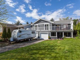 House for sale in White Rock, South Surrey White Rock, 1135 Habgood Street, 262529288 | Realtylink.org