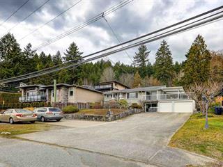 House for sale in Barber Street, Port Moody, Port Moody, 843 Ioco Road, 262529570 | Realtylink.org