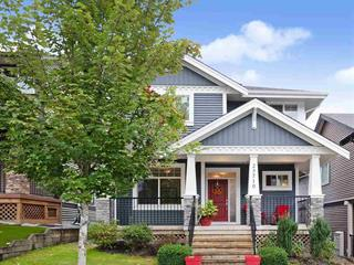 House for sale in Cottonwood MR, Maple Ridge, Maple Ridge, 23710 111a Avenue, 262529613 | Realtylink.org