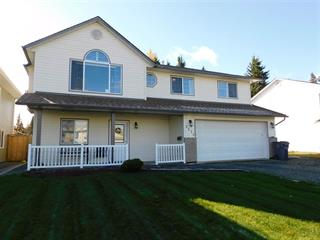 House for sale in North Kelly, Prince George, PG City North, 5375 Woodoak Crescent, 262529820 | Realtylink.org