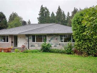 House for sale in Southlands, Vancouver, Vancouver West, 6177 Collingwood Place, 262530199 | Realtylink.org