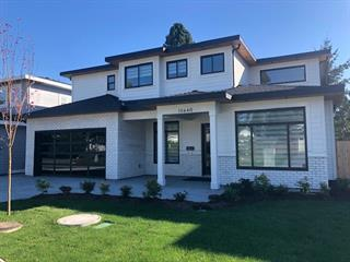 House for sale in King George Corridor, Surrey, South Surrey White Rock, 15640 Bowler Place, 262530202 | Realtylink.org