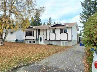 House for sale in Lower College, Prince George, PG City South, 7710 Kingsley Crescent, 262529867   Realtylink.org